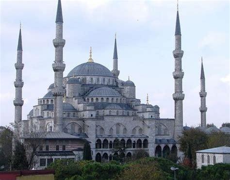 bagni turchi istanbul bagno turco offerte trattamenti archives offerte