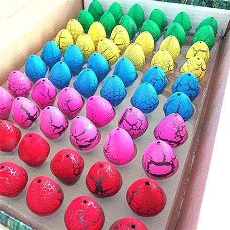 Slime Telor Warna Warni 528 best novelty toys images on toys and practical jokes