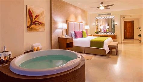 bedroom jacuzzi one bedroom almar suite with jacuzzi gay hotel in