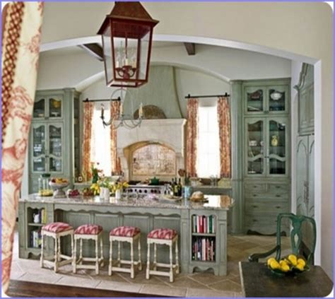 design french country home decor modern design