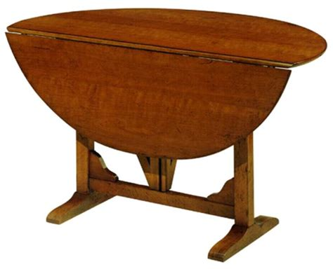 Drop Leaf Table Plans How To Build Drop Leaf Table Plans Pdf Plans