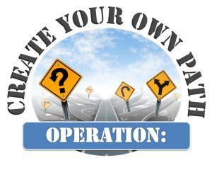 membuka usaha franchise waralaba franchise vs membuka usaha sendiri untung mana