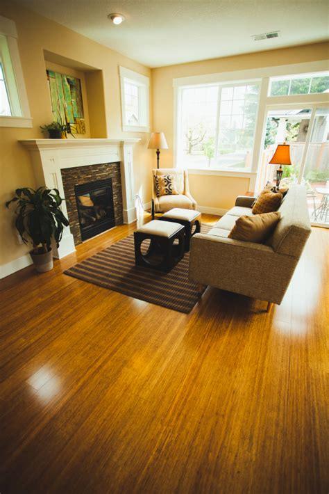 farbkonzept wohnzimmer farbkonzept wohnzimmer grun inneneinrichtung und m 246 bel