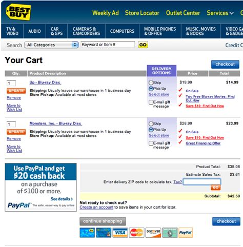 best buy receipt template 28 images gas receipt quotes