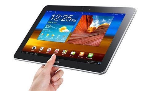 samsung galaxy tab 10 1 sales blocked in europe on account of apple suit but how original is