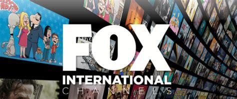 Fox Global Mba Tuition by Ebantic Automatiza La Distribuci 243 N De Contenidos De Fox