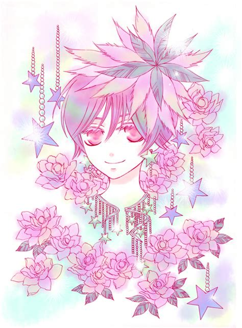 Absolute Peace Strategy 1 4 Tmt euda zettai heiwa daisakusen zerochan anime image board