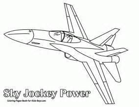 Fighter Jet Airplane Coloring Pages Id 63102 Uncategorized Yoand sketch template