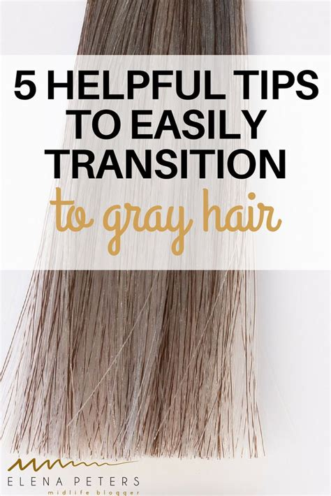 how to transition into grey hair 108 best images about just hair on pinterest short hair