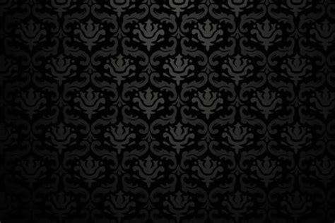 dark pattern jpg illustrator完全対応 継ぎ目のない無料パターンテクスチャ素材まとめ photoshopvip