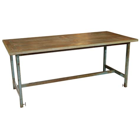 woodwork tables build wooden solid wood work tables plans small