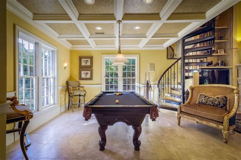 images mansion floor home ceiling hall