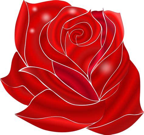 printable rose images roses free rose clipart public domain flower clip art