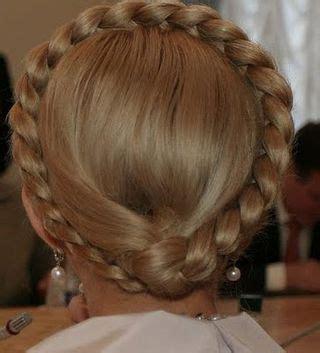 yulia tymoshenko hairstyle ukraine s yulia tymoshenko a hot national leader hinessight