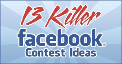 the 25 best facebook contest ideas ideas on pinterest simple business ideas - Lularoe Giveaway Ideas To Gain Followers
