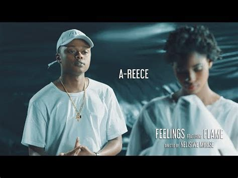 fourtwenty full album download mp3 5 79 mb a reece songs mp3 download mp3 video lyrics