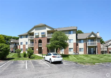 west dodge apartments homes for rent near hillside elementary school west des moines ia apartments