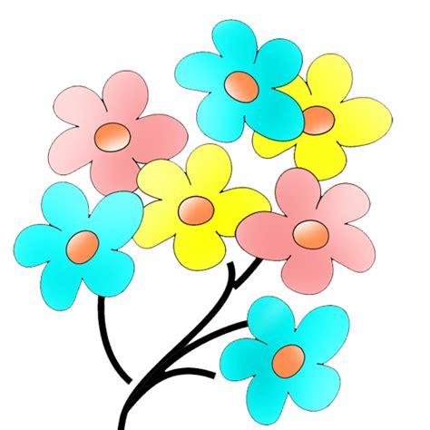 html transparent color flowers color png transparent flowers color png images