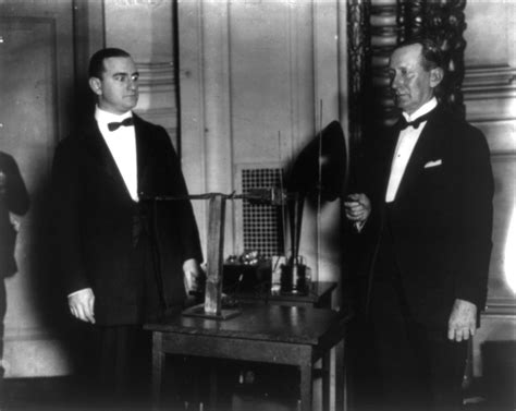 marconi biography in english marconi definition what is