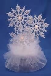 Snowflake Gold Christmas Dress 5 » Home Design 2017