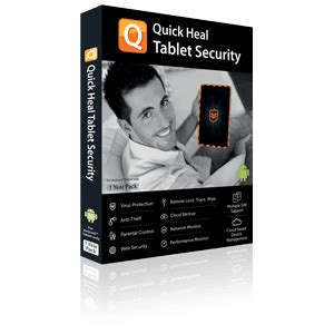 quick heal mobile security reset password quick heal free download app soft download center