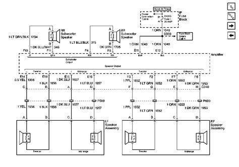wiring question ls1tech camaro and firebird forum