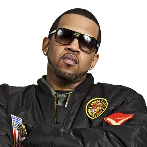 lloys banks hear quot toxic quot from rapper lloyd banks weekly single series