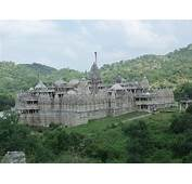 Ranakpur Day Trip Udaipur Magic Tour  Best Packages