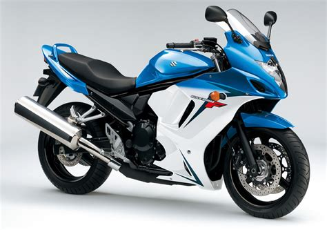 Suzuki Cycles Canada 2014 Suzuki V Strom 650 Recalled For Defective Drive Chain