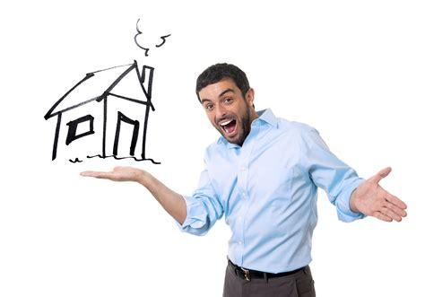 cara membuat iklan di rumah123 cara mudah memulai bisnis properti berita properti