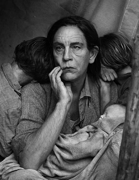 a history of some of ã s most landmarks books malkovich recreates history s most iconic photographs