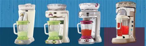 jimmy buffet margarita machine margaritaville frozen drink machines compared