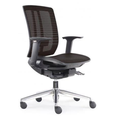 silla ergonomica para oficina sillas ergon 243 micas de oficina ergomax