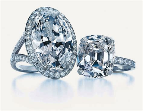 Engagement Ring Tiffanys Top 10 by 2010 Top 10 Most Expensive Engagement Rings In The World