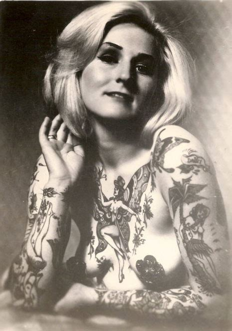 tattoo history creative tattoos history of tattoos