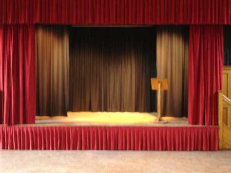 school stage curtains school stage curtains images