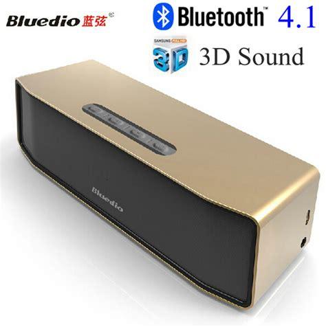 buy portable bluetooth speaker c 65 wireless