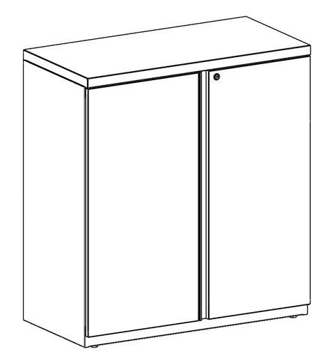 s w cabinets inc storage cabinets