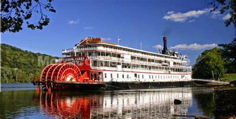 barco de vapor del rio misisipi jubilada jubilosa barcos de vapor con ruedas steamwheels