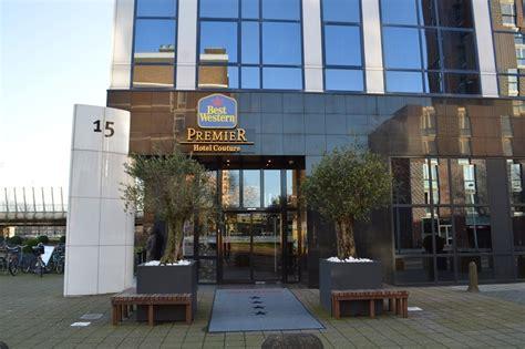 amsterdam best western hotel best western premier amsterdam hotel couture hotel review