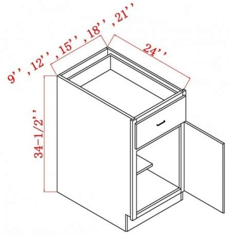 cabinet doors and drawers wholesale cabinet doors and drawers wholesale cabinet free engine