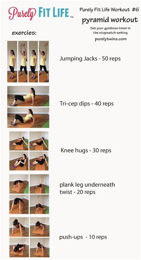 pyramid bench workout pin bench press pyramid workout chart on pinterest