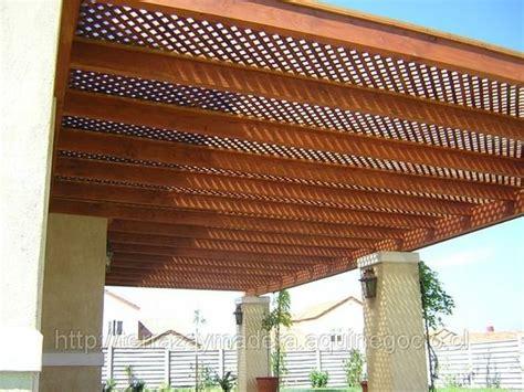 casas con cobertizos de madera cobertizos de madera casa pinterest