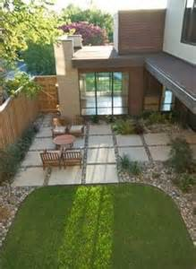 Backyard Floor Ideas 1000 Ideas About Patio Flooring On Painted Cement Patio Outdoor Decking And