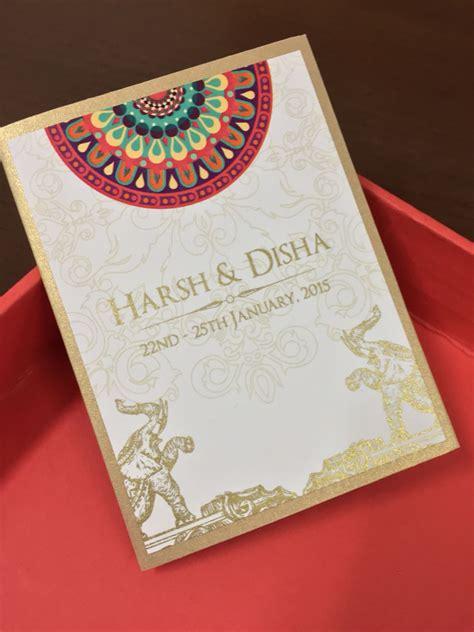 indian catholic wedding invitation cards wedding invitations cards indian wedding cards invites