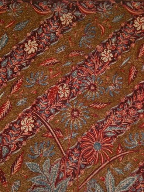 pattern batik kalimantan 73 best textiles indonesia beyond images on pinterest