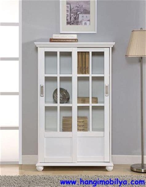 Black Horizontal Bookcase Beyaz Kitaplık Modelleri Hangi Mobilya