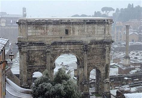 ufficio ztl roma roma capitale sito istituzionale neve su roma chiuse