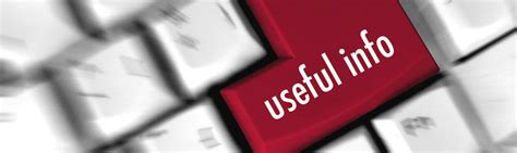 Bathroom Checklist proline builders australia useful information