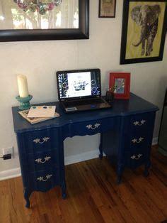 steunk furniture sincerelydanielleshunk blogspot com facebook sincerely